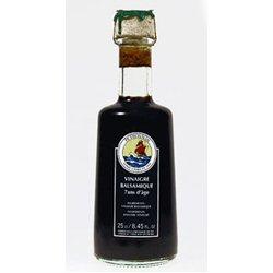 Vinaigre balsamique - Vinaigre balsamique calorie ...