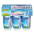 Actimel (0% nature)