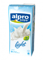 Alpro soja light (drink nature)