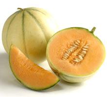 Manfaat Buah Melon Untuk Tubuh Fit Dan Sehat