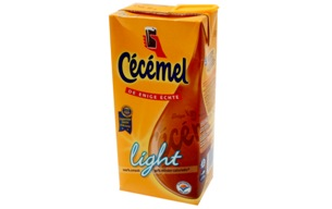 Cecemel light