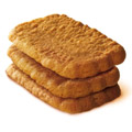 Calories speculoos