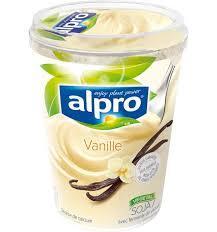 yaourt la laitiere au citron